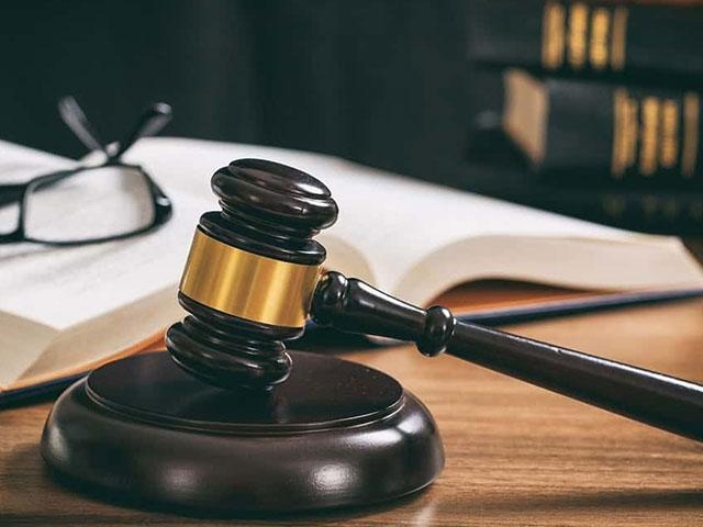 Criminal Court and Civil Court Litigation | Van Der Westhuizen Le Roux Inc | Lawyers in the Northern Cape