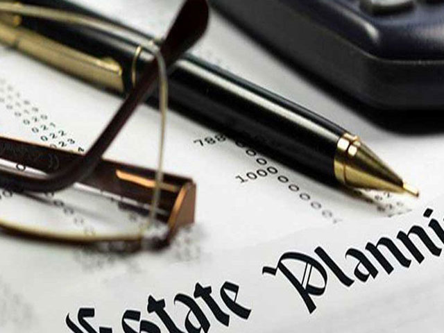 Estate Planning and Administration | Van Der Westhuizen Le Roux Inc | Lawyers in the Northern Cape