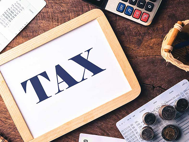 Tax Planning and Practitioner | Van Der Westhuizen Le Roux Inc | Lawyers in the Northern Cape